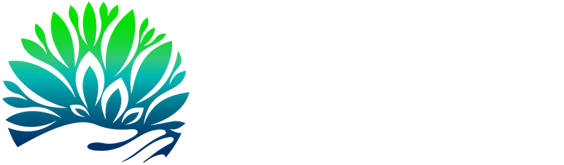 naturopathy and alternative medicine practitioner practice - London