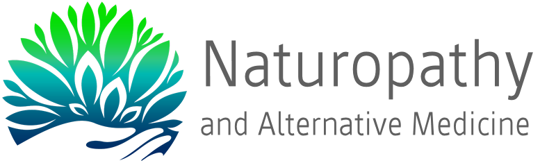 practice practitioner of naturopathy and alternative medicine - London